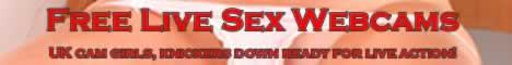 Free Live Sex Webcams